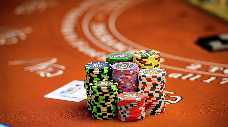 Royal ace casino no deposit codes