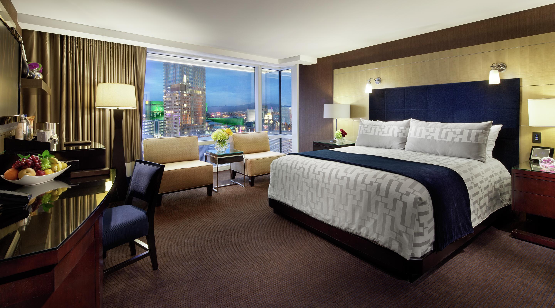 Resorts Atlantic City  Resorts Casino Hotel  Resorts