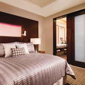 aria sky suites one bedroom aria suite
