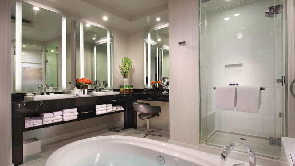 Aria 2 Bedroom Suite  Aria Rooms Suites. Aria 2 Bedroom Suite   Cxpz info