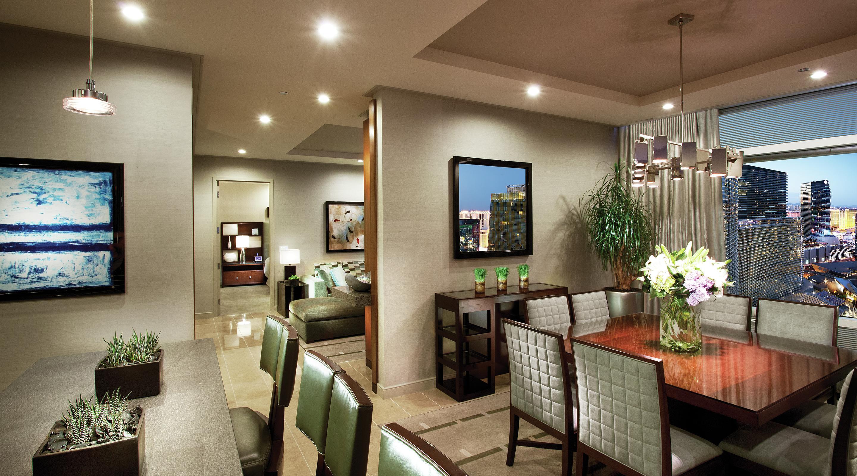 Las Vegas 2 Bedroom Suite Deals Amp Casino Las Vegas