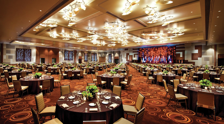 aria resort and casino las vegas wedding